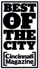 Best Of The City - Cincinnati Magazine